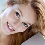 8 درمان طبیعی برای مقابله با نازکی مو