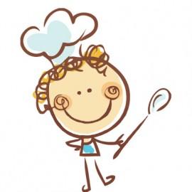 تصویر پروفایل   Top Chef